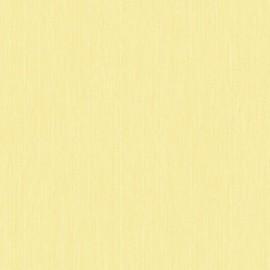 """Виниловые Обои Andrea Rossi (Андреа Росси) Обои Andrea Rossi коллекция """"Murano"""", арт.  54121-7"""