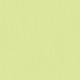 """Виниловые Обои Andrea Rossi (Андреа Росси) Обои Andrea Rossi коллекция """"Murano"""", арт.  54121-8"""