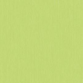 """Виниловые Обои Andrea Rossi (Андреа Росси) Обои Andrea Rossi коллекция """"Murano"""", арт.  54121-9"""