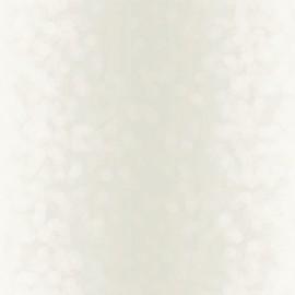 """Виниловые Обои Andrea Rossi (Андреа Росси) Обои Andrea Rossi коллекция """"Murano"""", арт.  54122-1"""