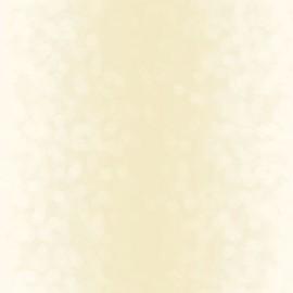 """Виниловые Обои Andrea Rossi (Андреа Росси) Обои Andrea Rossi коллекция """"Murano"""", арт.  54122-2"""