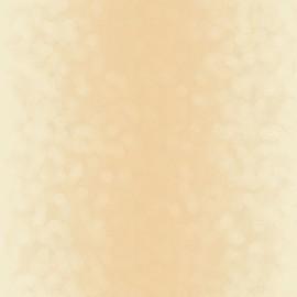 """Виниловые Обои Andrea Rossi (Андреа Росси) Обои Andrea Rossi коллекция """"Murano"""", арт.  54122-4"""