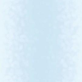 """Виниловые Обои Andrea Rossi (Андреа Росси) Обои Andrea Rossi коллекция """"Murano"""", арт.  54122-6"""