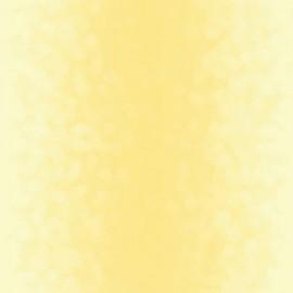 """Виниловые Обои Andrea Rossi (Андреа Росси) Обои Andrea Rossi коллекция """"Murano"""", арт.  54122-7"""