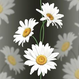 """Виниловые Обои Andrea Rossi (Андреа Росси) Обои Andrea Rossi коллекция """"Murano"""", арт.  54123-10"""
