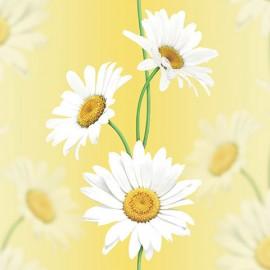 """Виниловые Обои Andrea Rossi (Андреа Росси) Обои Andrea Rossi коллекция """"Murano"""", арт.  54123-7"""