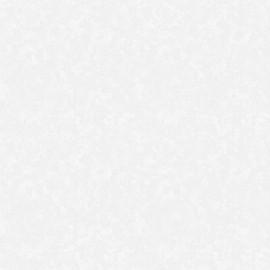 "Виниловые Обои Andrea Rossi (Андреа Росси) Обои Andrea Rossi коллекция ""Vulcano"", арт.  54112-1"