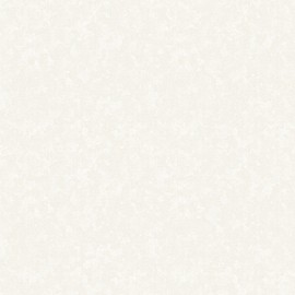 "Виниловые Обои Andrea Rossi (Андреа Росси) Обои Andrea Rossi коллекция ""Vulcano"", арт.  54112-2"