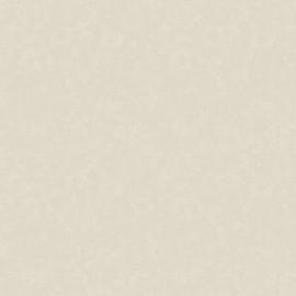 "Виниловые Обои Andrea Rossi (Андреа Росси) Обои Andrea Rossi коллекция ""Vulcano"", арт.  54112-3"