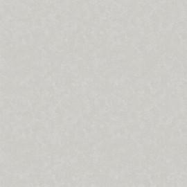"Виниловые Обои Andrea Rossi (Андреа Росси) Обои Andrea Rossi коллекция ""Vulcano"", арт.  54112-4"