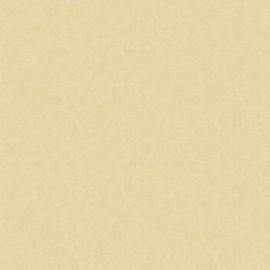 "Виниловые Обои Andrea Rossi (Андреа Росси) Обои Andrea Rossi коллекция ""Vulcano"", арт.  54112-5"