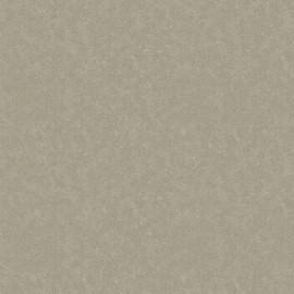 "Виниловые Обои Andrea Rossi (Андреа Росси) Обои Andrea Rossi коллекция ""Vulcano"", арт.  54112-6"