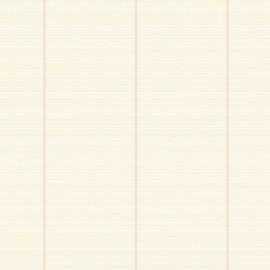 "Виниловые Обои Andrea Rossi (Андреа Росси) Обои Andrea Rossi коллекция ""Vulcano"", арт.  54113-3"