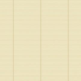 "Виниловые Обои Andrea Rossi (Андреа Росси) Обои Andrea Rossi коллекция ""Vulcano"", арт.  54113-5"