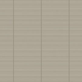"Виниловые Обои Andrea Rossi (Андреа Росси) Обои Andrea Rossi коллекция ""Vulcano"", арт.  54113-6"