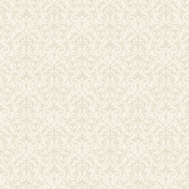 "Виниловые Обои Andrea Rossi (Андреа Росси) Обои Andrea Rossi коллекция ""Vulcano"", арт.  54114-3"