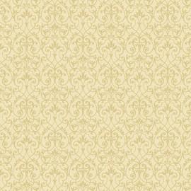 "Виниловые Обои Andrea Rossi (Андреа Росси) Обои Andrea Rossi коллекция ""Vulcano"", арт.  54114-5"