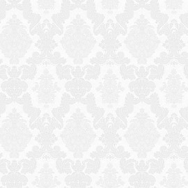 "Виниловые Обои Andrea Rossi (Андреа Росси) Обои Andrea Rossi коллекция ""Vulcano"", арт.  54115-1"