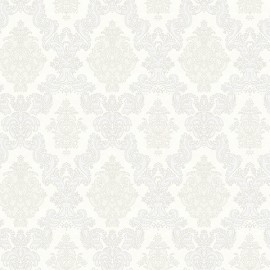 "Виниловые Обои Andrea Rossi (Андреа Росси) Обои Andrea Rossi коллекция ""Vulcano"", арт.  54115-2"