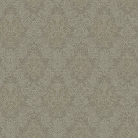 "Виниловые Обои Andrea Rossi (Андреа Росси) Обои Andrea Rossi коллекция ""Vulcano"", арт.  54115-6"