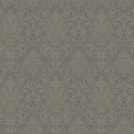 "Виниловые Обои Andrea Rossi (Андреа Росси) Обои Andrea Rossi коллекция ""Vulcano"", арт.  54115-7"