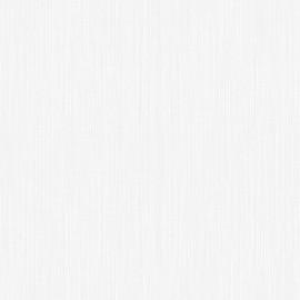 "Виниловые Обои Andrea Rossi (Андреа Росси) Обои Andrea Rossi коллекция ""Vulcano"", арт.  54116-1"