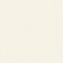"Виниловые Обои Andrea Rossi (Андреа Росси) Обои Andrea Rossi коллекция ""Vulcano"", арт.  54116-2"