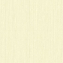 "Виниловые Обои Andrea Rossi (Андреа Росси) Обои Andrea Rossi коллекция ""Vulcano"", арт.  54116-3"