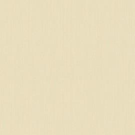 "Виниловые Обои Andrea Rossi (Андреа Росси) Обои Andrea Rossi коллекция ""Vulcano"", арт.  54116-4"