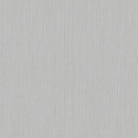 "Виниловые Обои Andrea Rossi (Андреа Росси) Обои Andrea Rossi коллекция ""Vulcano"", арт.  54116-5"