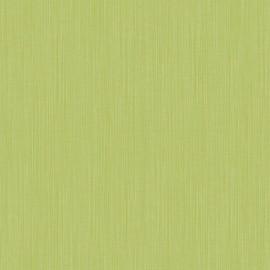 "Виниловые Обои Andrea Rossi (Андреа Росси) Обои Andrea Rossi коллекция ""Vulcano"", арт.  54116-6"