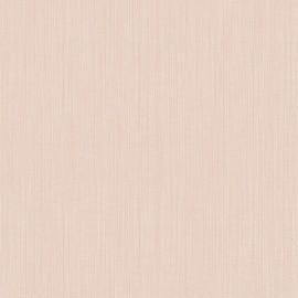 "Виниловые Обои Andrea Rossi (Андреа Росси) Обои Andrea Rossi коллекция ""Vulcano"", арт.  54116-7"