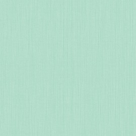 "Виниловые Обои Andrea Rossi (Андреа Росси) Обои Andrea Rossi коллекция ""Vulcano"", арт.  54116-8"