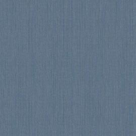 "Виниловые Обои Andrea Rossi (Андреа Росси) Обои Andrea Rossi коллекция ""Vulcano"", арт.  54116-9"