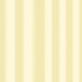 "Виниловые Обои Andrea Rossi (Андреа Росси) Обои Andrea Rossi коллекция ""Vulcano"", арт.  54117-3"