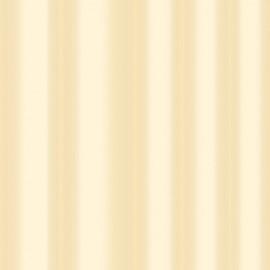 "Виниловые Обои Andrea Rossi (Андреа Росси) Обои Andrea Rossi коллекция ""Vulcano"", арт.  54117-4"