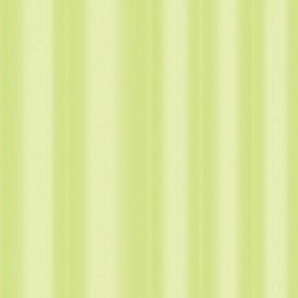 "Виниловые Обои Andrea Rossi (Андреа Росси) Обои Andrea Rossi коллекция ""Vulcano"", арт.  54117-6"