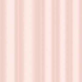 "Виниловые Обои Andrea Rossi (Андреа Росси) Обои Andrea Rossi коллекция ""Vulcano"", арт.  54117-7"