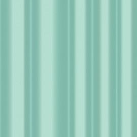 "Виниловые Обои Andrea Rossi (Андреа Росси) Обои Andrea Rossi коллекция ""Vulcano"", арт.  54117-8"