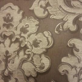 "Виниловые Обои Andrea Rossi (Андреа Росси) Обои Andrea Rossi коллекция ""Gande"", арт.  137004"