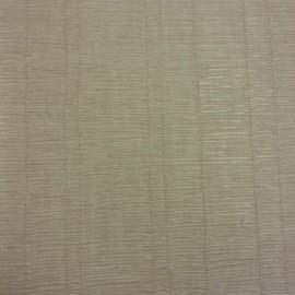"Виниловые Обои Andrea Rossi (Андреа Росси) Обои Andrea Rossi коллекция ""Gande"", арт.  137101"