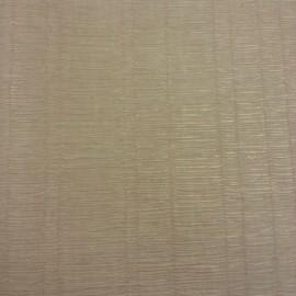 "Виниловые Обои Andrea Rossi (Андреа Росси) Обои Andrea Rossi коллекция ""Gande"", арт.  137103"