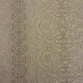 "Виниловые Обои Andrea Rossi (Андреа Росси) Обои Andrea Rossi коллекция ""Gande"", арт.  605104"