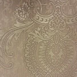 "Виниловые Обои Andrea Rossi (Андреа Росси) Обои Andrea Rossi коллекция ""Gande"", арт.  606003"