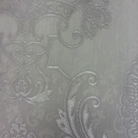 "Виниловые Обои Andrea Rossi (Андреа Росси) Обои Andrea Rossi коллекция ""Gande"", арт.  606010"