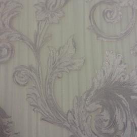 "Виниловые Обои Andrea Rossi (Андреа Росси) Обои Andrea Rossi коллекция ""Gande"", арт.  606301"