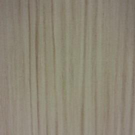 "Виниловые Обои Andrea Rossi (Андреа Росси) Обои Andrea Rossi коллекция ""Gande"", арт.  606405"