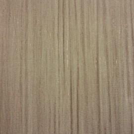 "Виниловые Обои Andrea Rossi (Андреа Росси) Обои Andrea Rossi коллекция ""Gande"", арт.  606407"