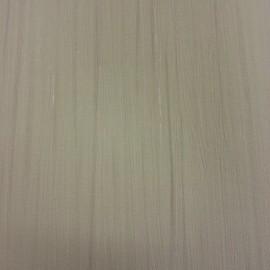 "Виниловые Обои Andrea Rossi (Андреа Росси) Обои Andrea Rossi коллекция ""Gande"", арт.  606409"