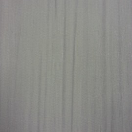 "Виниловые Обои Andrea Rossi (Андреа Росси) Обои Andrea Rossi коллекция ""Gande"", арт.  606410"
